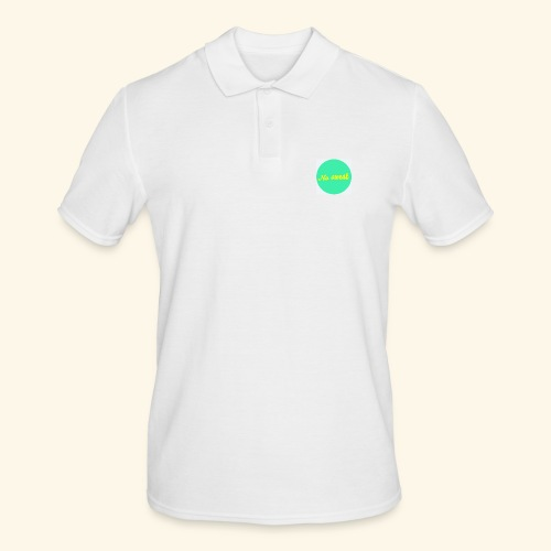 No Sweat - Polo Homme