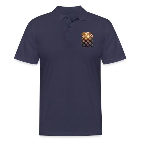 Beach - Men's Polo Shirt