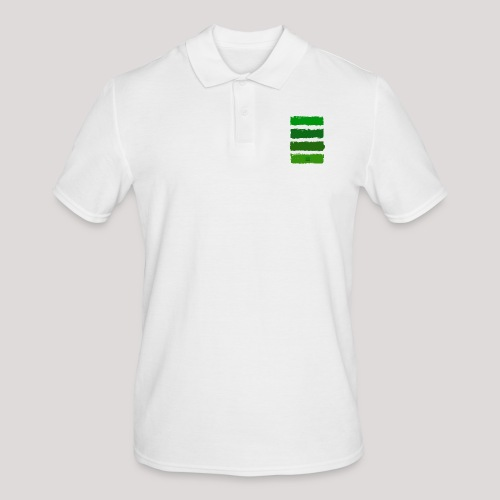 MK 22 - Men's Polo Shirt