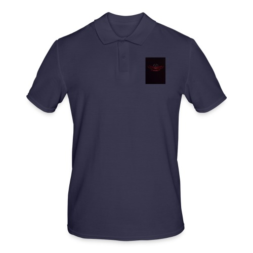 KDM - Polo Homme