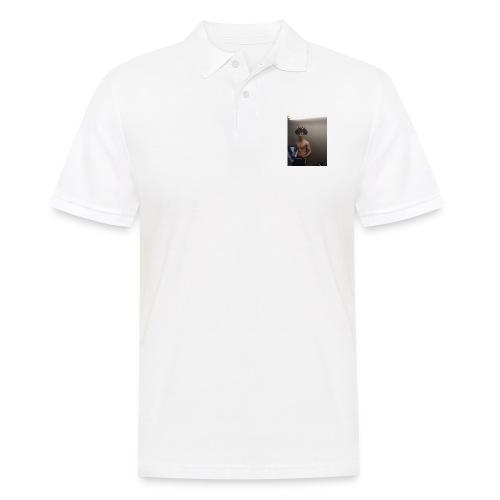 El Padre - Men's Polo Shirt