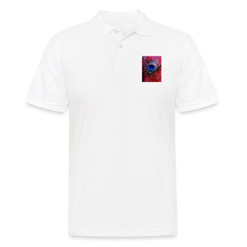 Beautiful & Colorful - Men's Polo Shirt