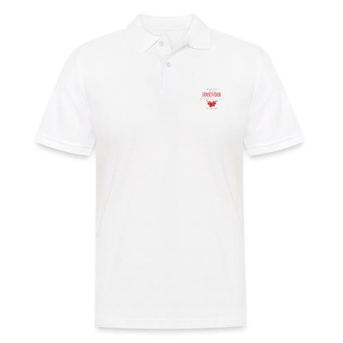dorset naga tshirt 2020 - Pikétröja herr