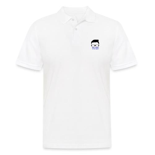 silloette - Men's Polo Shirt