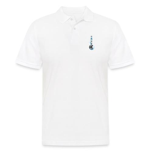4 png - Men's Polo Shirt