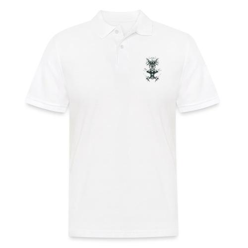 Magnoliids - Men's Polo Shirt