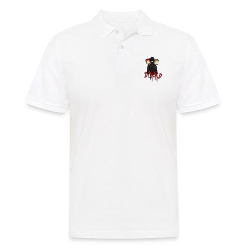 'DEMOND' Tshirt (Colesy Gaming - YouTuber) - Men's Polo Shirt