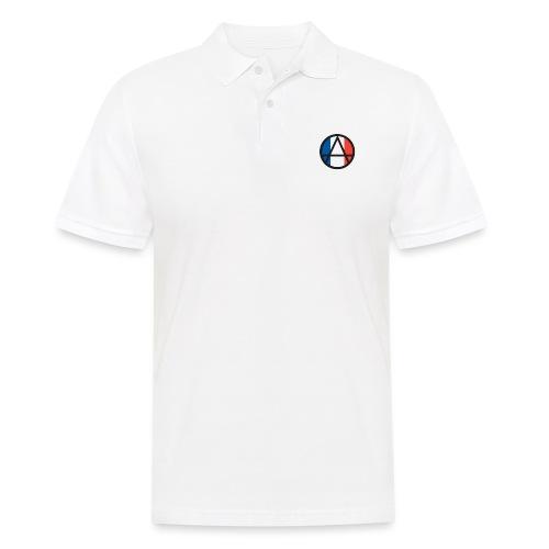 Logo ZELA France - Polo Homme