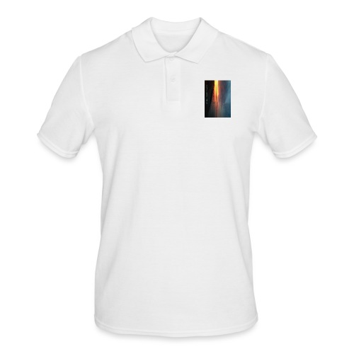 SALTHILL GALWAY - Men's Polo Shirt