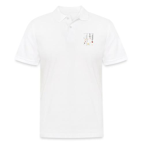 Christmas - Men's Polo Shirt