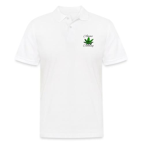 Mr Stoner Summer Wear - Men's Polo Shirt