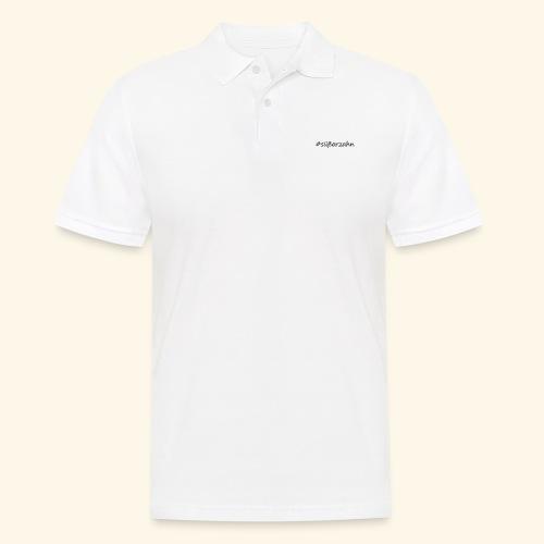 sweettooth - Männer Poloshirt