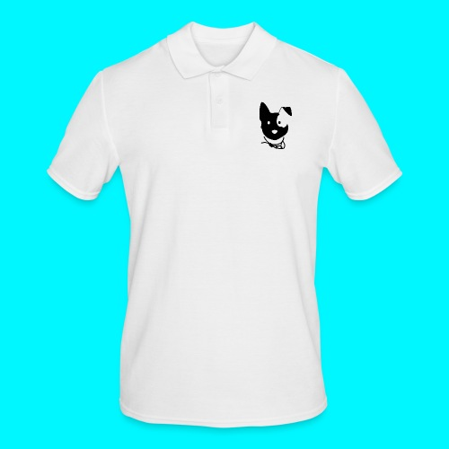 Boomer - Polo Homme