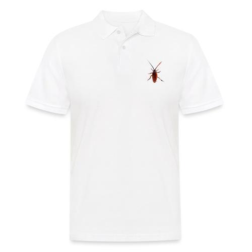 Cucaracha - Männer Poloshirt