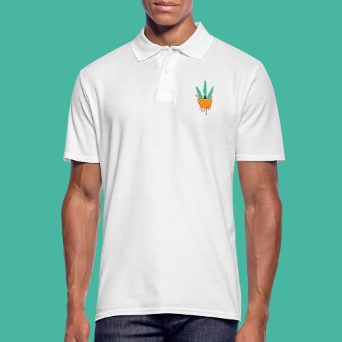 JuicePropFPV - Männer Poloshirt