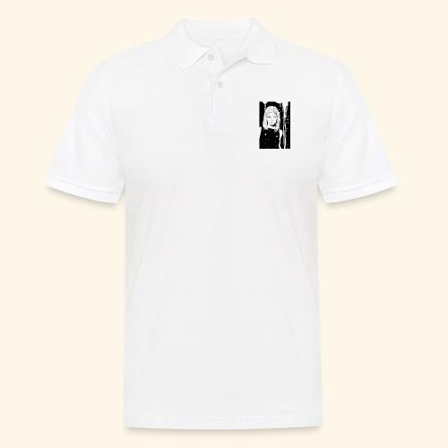 Buffy - Men's Polo Shirt