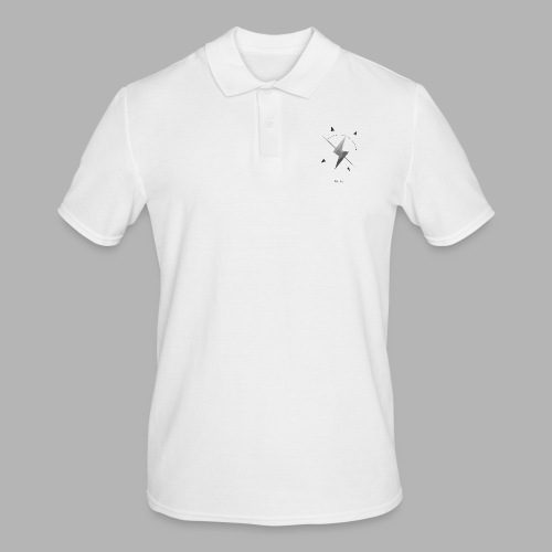 Storm - Polo Homme