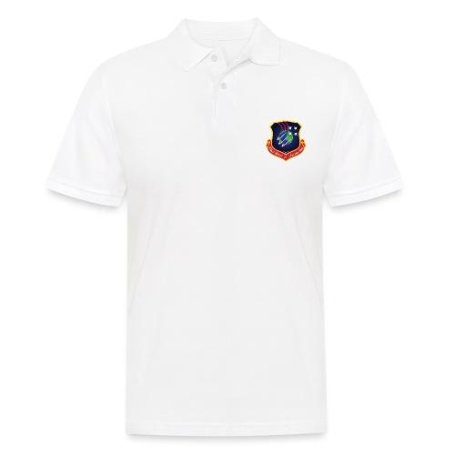 VFAT LOGO - Men's Polo Shirt