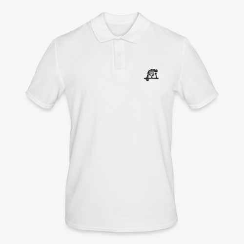 FIL - Polo Homme