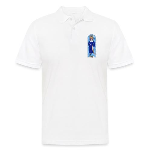 SEND NUNS - Koszulka polo męska