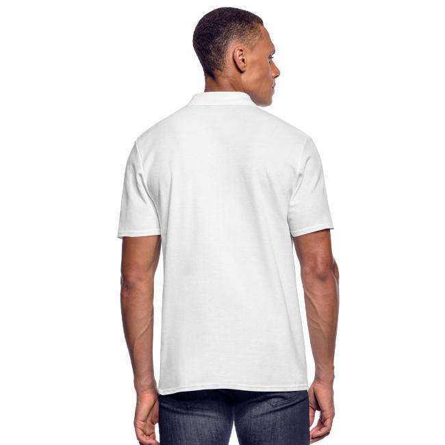 «Der Process» T‑Shirt (Mädels)