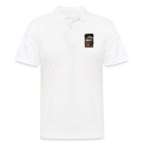 Women's shirt Album Art - Men's Polo Shirt