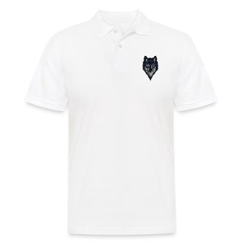 Ulv - Poloskjorte for menn