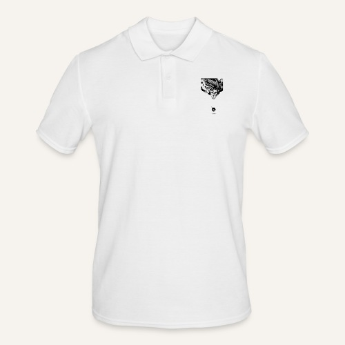 Earthsea - Men's Polo Shirt
