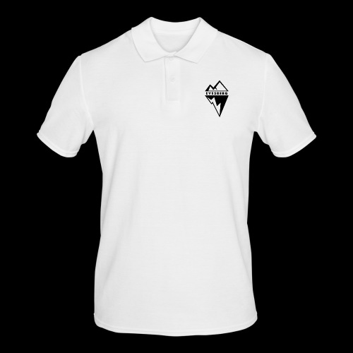 Eyesberg Tshirt - Polo Homme