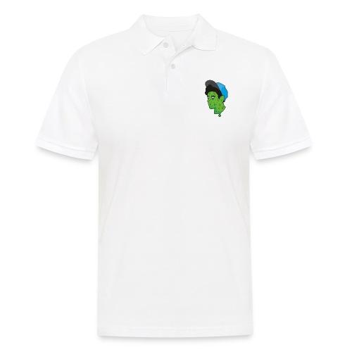 TUMBLR BOI GRAPHIC SHIRT - Men's Polo Shirt