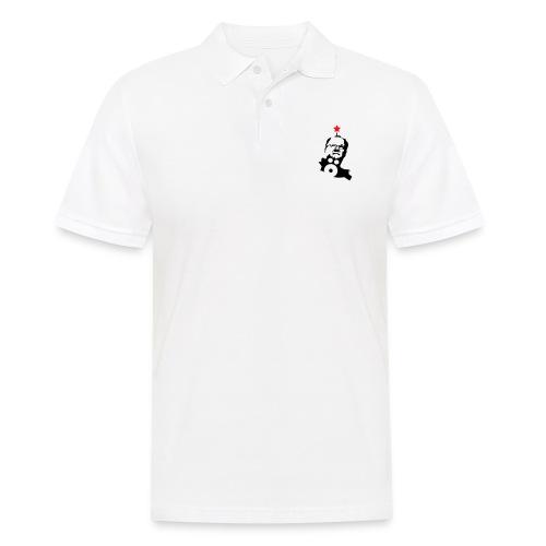 göran persson - Poloskjorte for menn