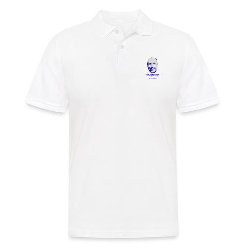 Markman - Poloskjorte for menn