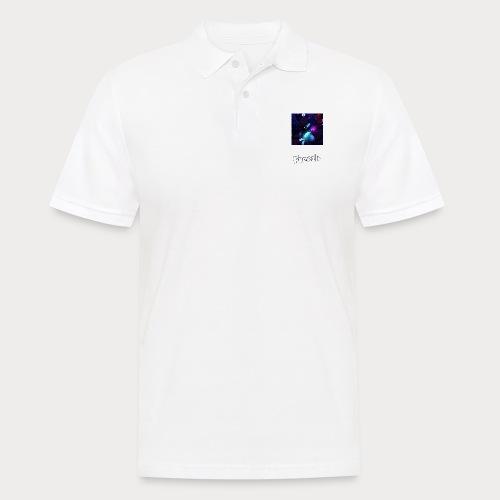 Freezle Handyhülle - Männer Poloshirt