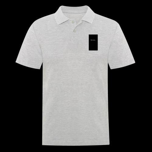 Body design Ranounou dezma - Polo Homme