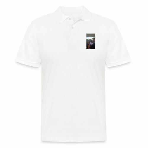 Family - Men's Polo Shirt