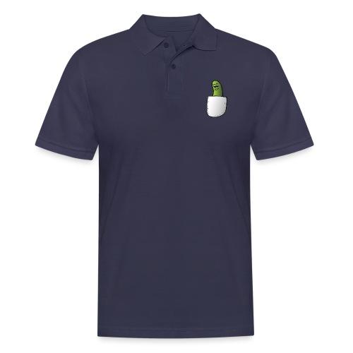 Pocket Pickle #2 - Polo da uomo
