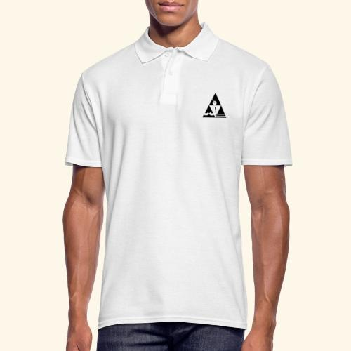 excla BIS by 3SBR - Polo Homme