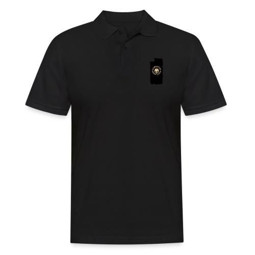 iphonekuoret2 - Miesten pikeepaita