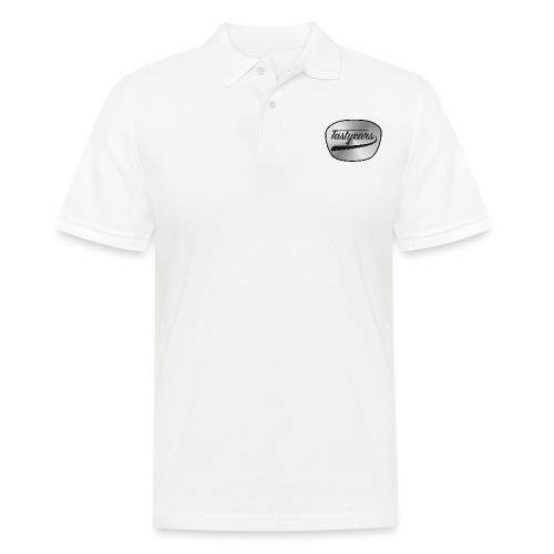 Logo de la marque Tastycars - Polo Homme