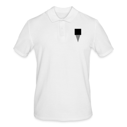 Mystery Mike Hat - Men's Polo Shirt