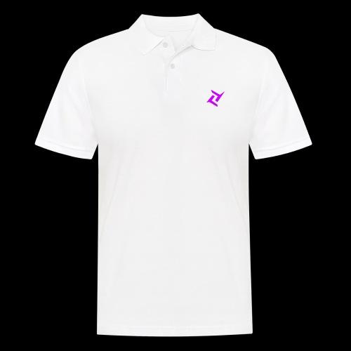 SVN vector design png - Mannen poloshirt