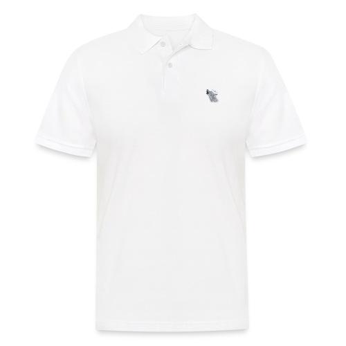 Rudelchef - Männer Poloshirt