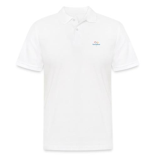 RyanZahGamer Exclusive Merch! - Men's Polo Shirt