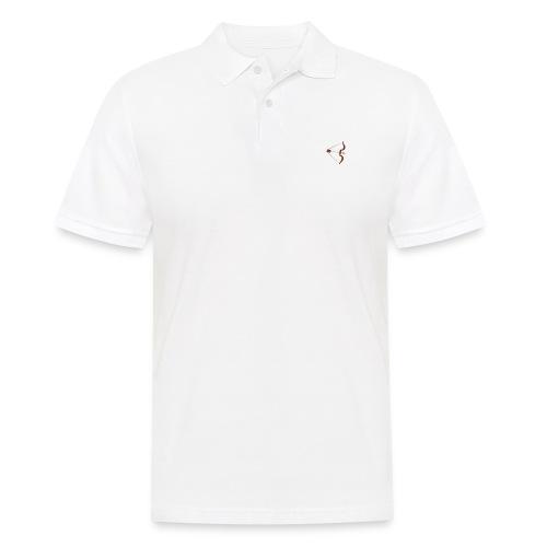 137770243 width 150 height 150 version 1500298309 - Männer Poloshirt