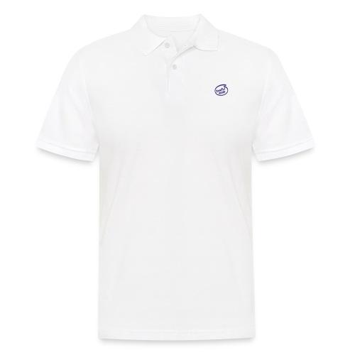 inside - Poloskjorte for menn