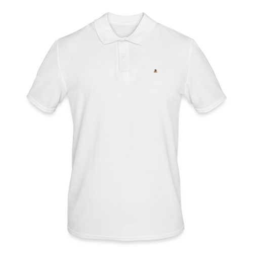Abc merch - Men's Polo Shirt