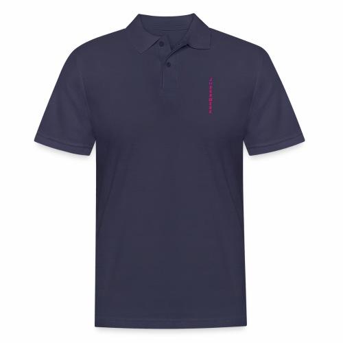 Joggawear Apparel Vertica - Men's Polo Shirt