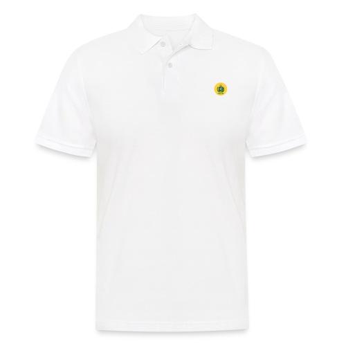 Monarquia Brasil - Poloskjorte for menn