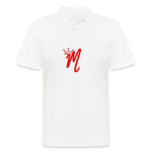 ItzManzey Tops/Hoodies - Men's Polo Shirt
