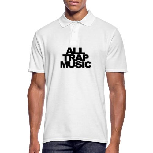 All Trap Music - Polo Homme